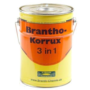 branthokorrux