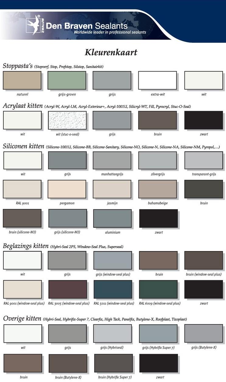 kleurcollecties_denbraven