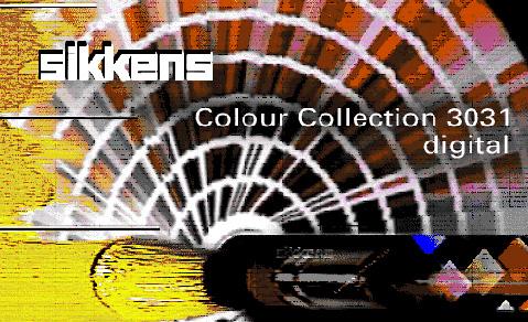 kleurcollecties_sikkens3031