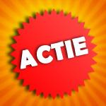 nieuws_actie1